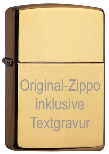 zippo feuerzeuge mit sternzeichen